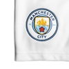 Домашняя форма Манчестер Сити сезон 2020-2021 (футболка + шорты + гетры)